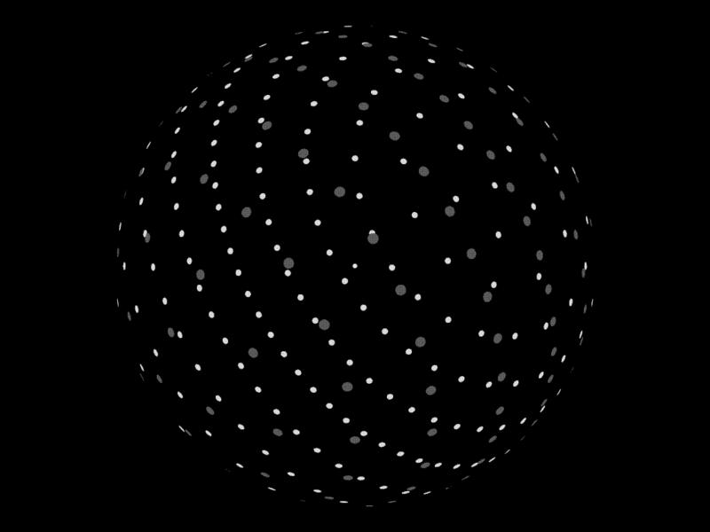 800px-Dyson_Bubble