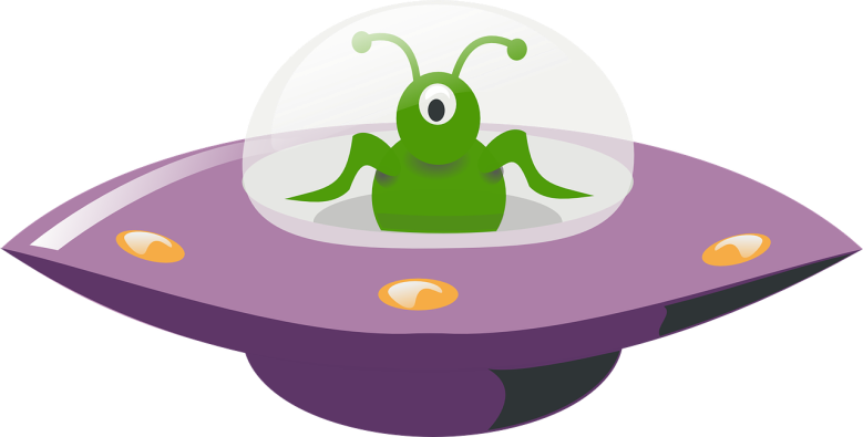 aliens-36912_1280